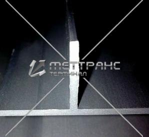 Тавр стальной в Иркутске