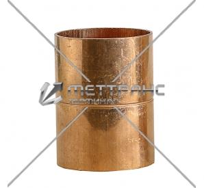Втулка бронзовая в Иркутске