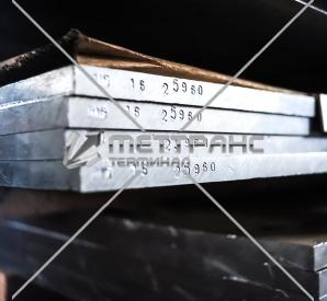 Плита алюминиевая в Иркутске