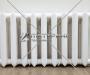 Радиатор чугунный в Иркутске № 4