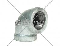 Радиатор биметаллический в Иркутске № 7