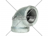 Заглушка для труб в Иркутске № 7