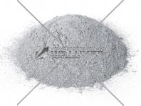 Порошок алюминиевый в Иркутске № 7