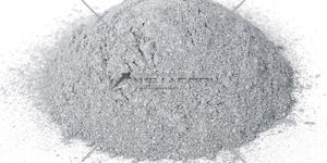 Пудра алюминиевая
